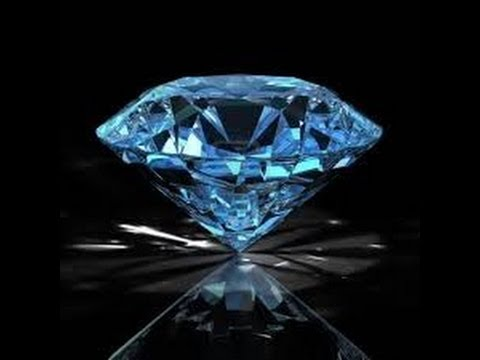 expensive the diamond most costly finest kohinoor diamonds of world