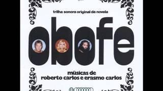O Bofe- LP Trilha Sonora da Novela/Soap Opera Soundtrack- Album Completo/Full Album