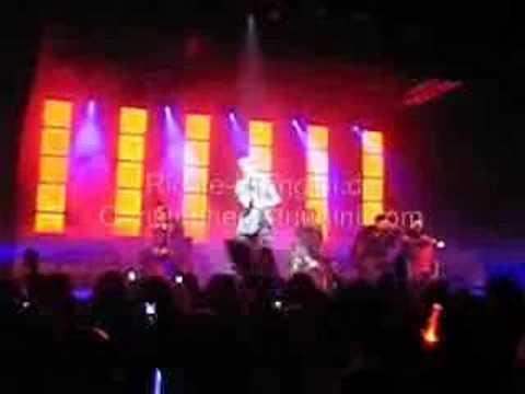 us5-let it go tour