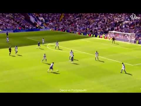 PREMIER LEAGUE''S GREATEST GOALS EVER