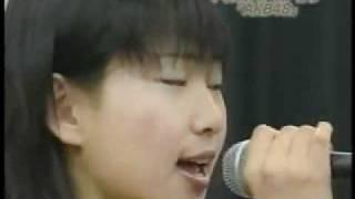 〜AKBの過去〜AKB48 (2006年9月2日).flv