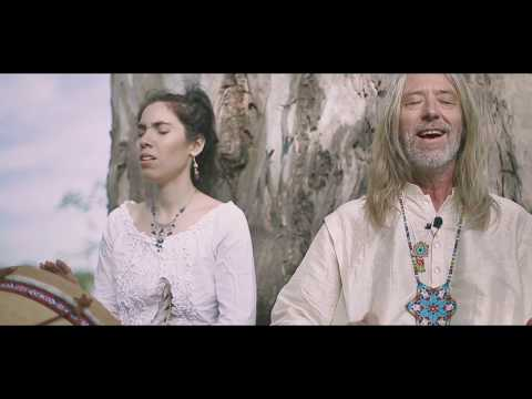 Istvan Sky & Luvi Torres - The Magic Of Channeling (The Tree)