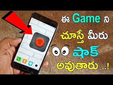 Top Best Amazing Game For Android You Must Play