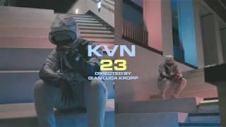 KVN 23 prod by RXS