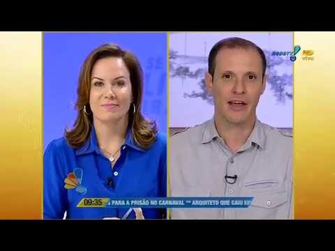 Se Liga Brasil: Real Madrid e Manchester United ficam só no empate
