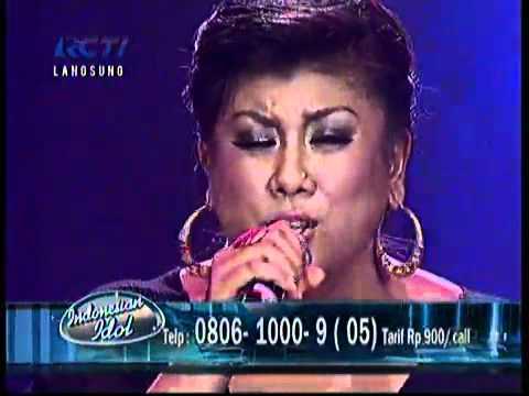 Chord Simle Ldr Regina Idol Cover