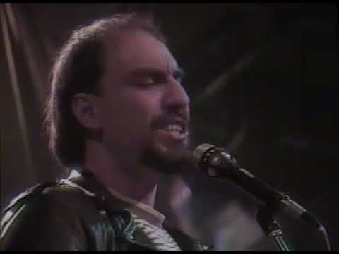 The Smithereens - Only a Memory + A Girl Like You [Unplugged - 1990]