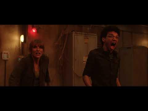Jurassic World: Reino Ameaçado - Teaser Nostalgia
