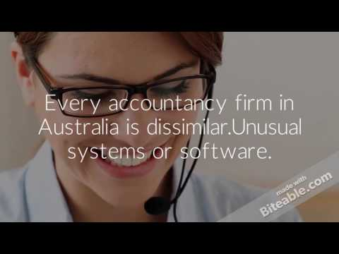Regional Accountants Outsourcing