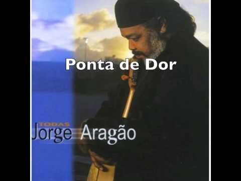 Ponta de Dor