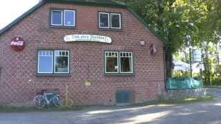 Gaststätte  Zum alten Packhus, Sehlendorf