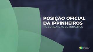 Posição Oficial da IPPinheiros