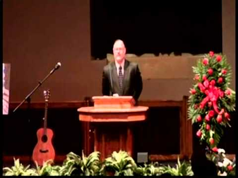 Joshua Michael Morrison's Celebration of Life Part 2