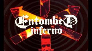 Entombed - Inferno (Full Ablum + Averno EP)