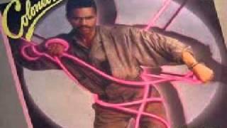 Colonel Abrams Trapped Ju Et Colette Remix