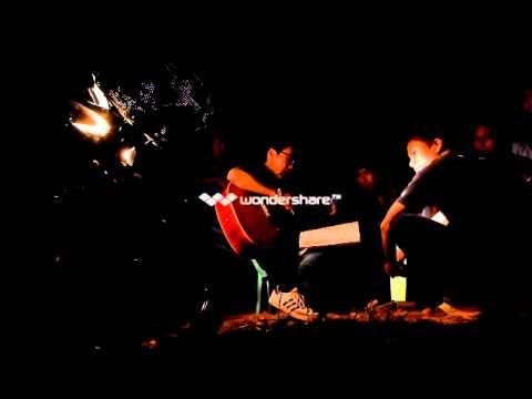 Yoshi The Trees Band Sung Thin Par First Love Myanmar Burma
