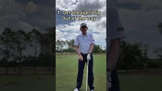 Jack Nicklaus Golf Swing Keys All Upper Core Swing Characteristics.