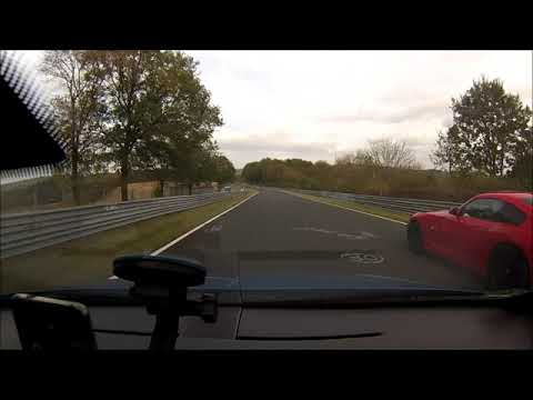 Opel Astra H OPC VS BMW Z4 VS Opel Vectra A