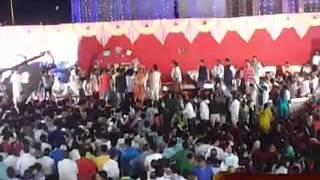 Prerna  bhatnagar