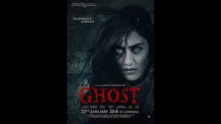 Download Video GHOST MOVIE TRAILER Teaser (25/01/2018) MP3 3GP MP4