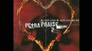 Petra - Lord, I Lift Your Name On High(Check my blog to find more Petra songs and learn about the next step of this huge proyect. http://unknownpetrafan.blogspot.com/ Visita mi blog para encontrar ..., 2008-05-23T16:17:13.000Z)