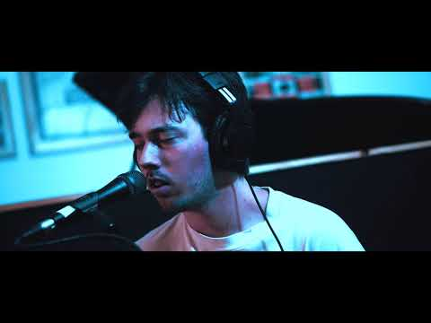 """Citizen - """"In the Middle of It All"""" (Live at Studio 4)"""