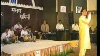 Jab Deep Jale Aana - Chitchor [1976]  Yesu Dass & Hem Lata -  Dr. Brijesh & Aradhana