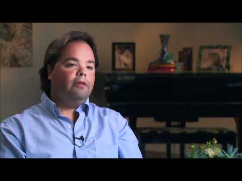Population Geneticist Carlos D. Bustamante: 2010 MacArthur Fellow | MacArthur Foundation