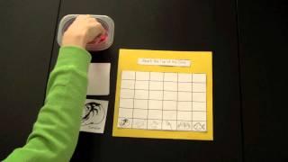 Preschool-kindergarten Math On Numbers