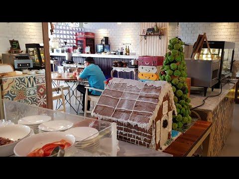 Vlog#59: The 101 Hotel Dago Bandung