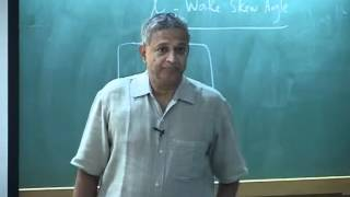 Mod-01 Lec-10 Introduction to Helicopter Aerodynamics and Dynamics