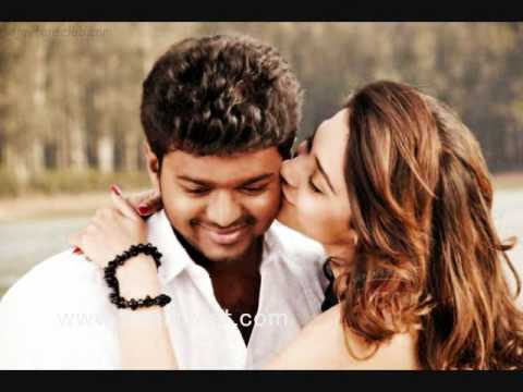 Sura (film) SURA VIJAY Naam Nadanthal Song YouTube