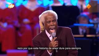 Suddenly, de Billy Ocean subtitulada al español por Moli SP