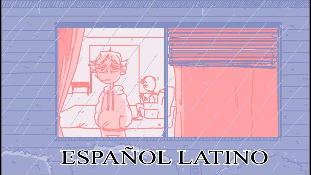 It's Raining [Fandub Español Latino]