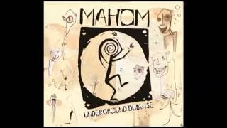 Mahom - Underground Dubwise (Full album)