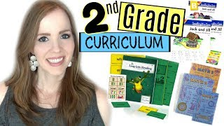 2nd grade homeschool curriculum choices 2017 2018 all about reading spelling you see more