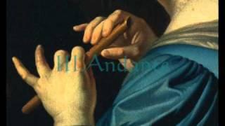 G.Ph.Telemann: Recorder Concerto in C major (Arte dei Suonatori/Dan Laurin)