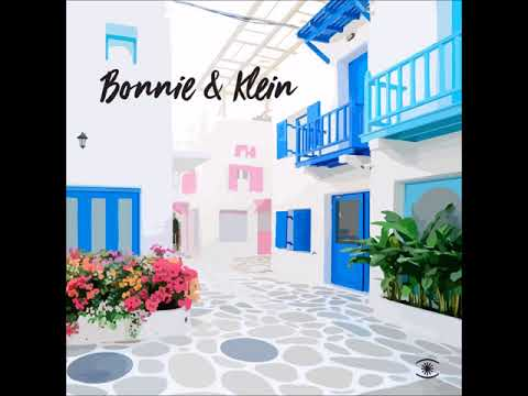 Premiere: Bonnie & Klein  -  Vrohero Oneiro Feat  Marie Makropoulou