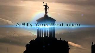Billy Yank Title