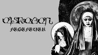 EISREGEN // New album