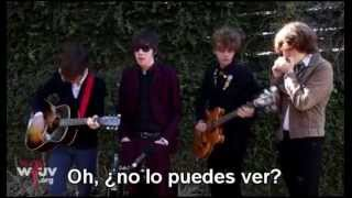 The Strypes - You Can