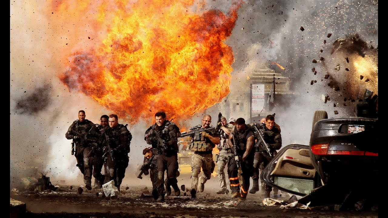 Download Hollywood Full Action movies 2019 Latest| English Super Action Fighting Shooting War HD | Watch Free