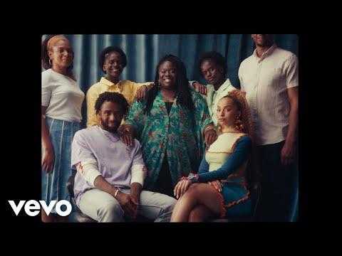 Ella Eyre, Banx & Ranx – Mama ft. Kiana Ledé