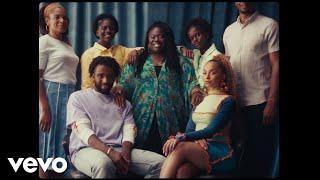 Gambar cover Ella Eyre, Banx & Ranx - Mama ft. Kiana Ledé