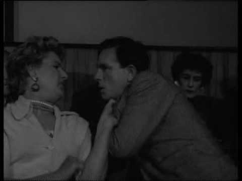 Norman Wisdom | Cinema with Joan Sims