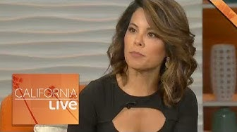 CBD in California – What is Legal? | California Live | NBCLA