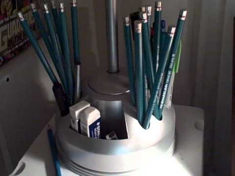 all the supplies for a comic book artist youtube