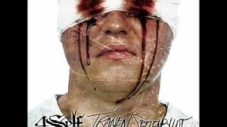 4Self - Tränen sind Seelenblut Snippet
