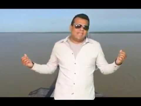 Rote Hue Aate Hain Sab - Rasheed Bacchus & Gemini Band (2K18)