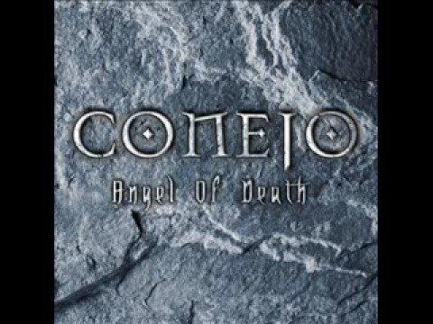 Conejo-The Eagle Has Landed